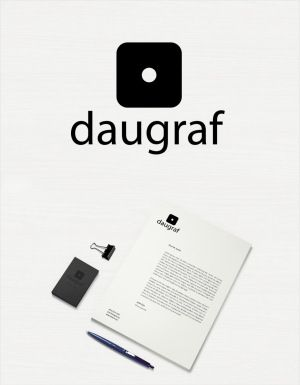 daugraf_mini_mini