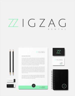zigzag_mini_mini