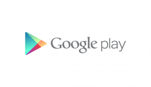 Google-Play-Features