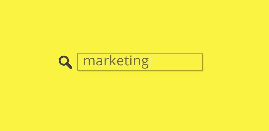 Marketing en Buscadores ¿Cómo funciona?