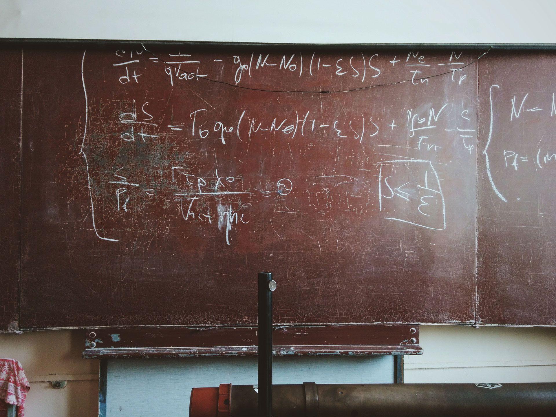 Fórmula del Nivel de Calidad (QS) ampliada