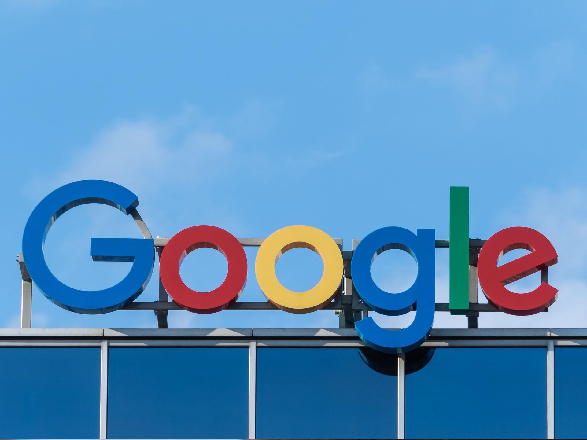 Google AutoAds Beta en AdSense