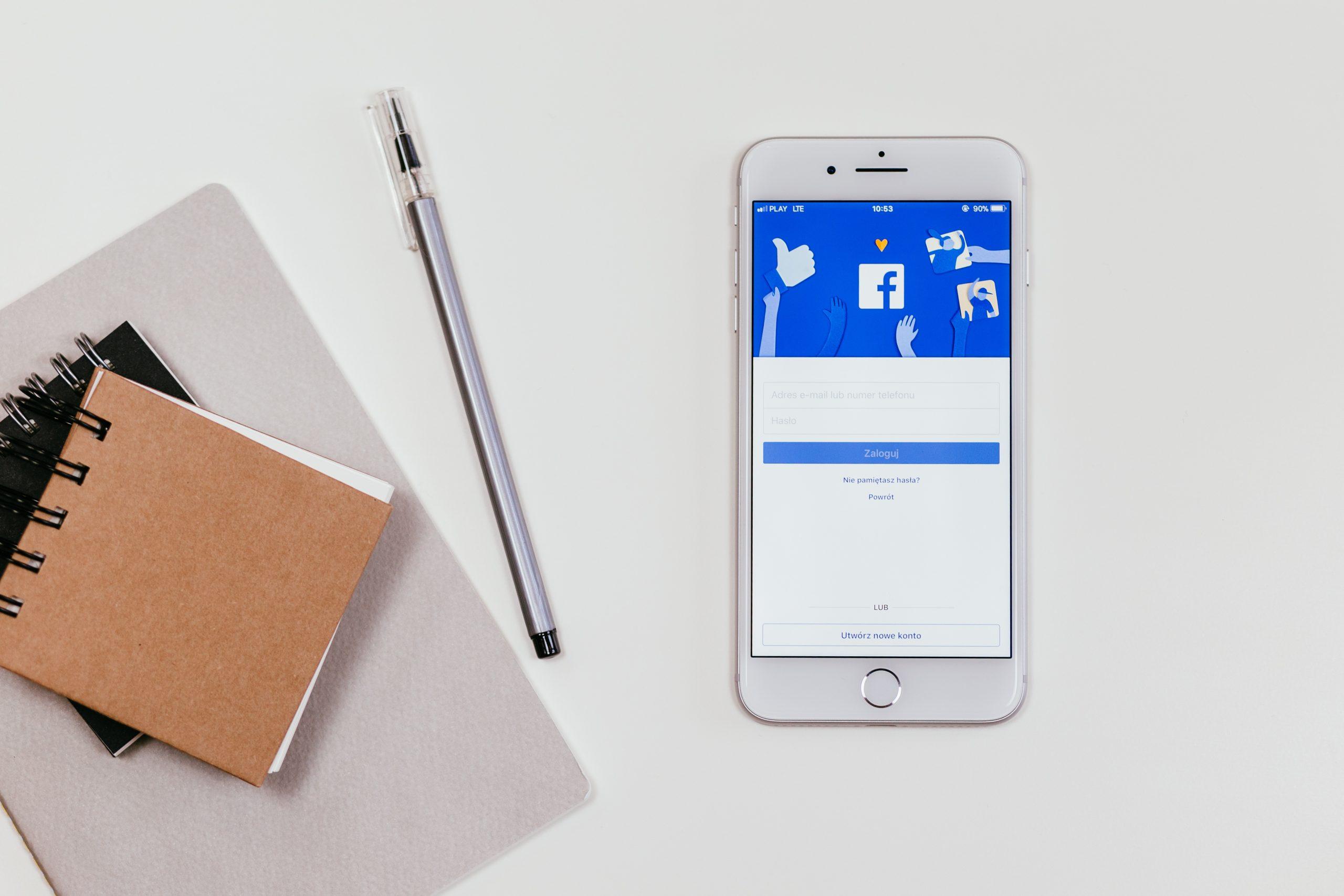 Facebook cada vez está perdiendo más usuarios jóvenes