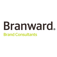 Logo Brandward