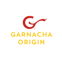 Logo Wines of garnacha