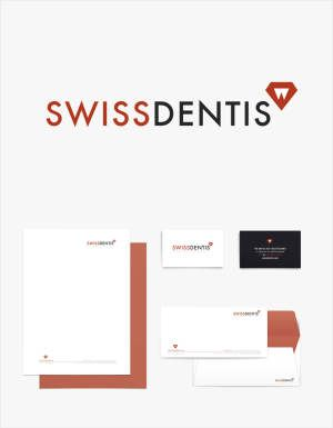 swissdentist_mini_mini